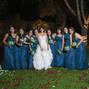 La boda de Nancy Suarez y Pammy Prado Fotografía 26