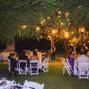 La boda de Maria de los Angeles  Valenzuela y Campo Santa Refugio 8