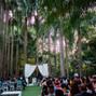 Eventos Palmeiras 10