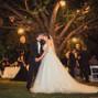 La boda de Maria de los Angeles  Valenzuela y Campo Santa Refugio 10