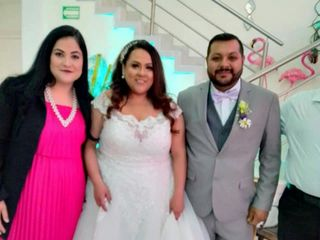 Sposa Bridal 1