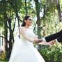 La boda de Rosa y Fullshot Studio 10