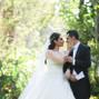 La boda de Rosa y Fullshot Studio 11