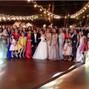 La boda de Malu Valdés Tijerina y Quinta Las Jacarandas 10