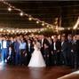 La boda de Malu Valdés Tijerina y Quinta Las Jacarandas 11