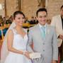 La boda de Alejandra y Novias de Diamante 13