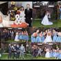 La boda de Laura Martínez Osorio  y Vargas Foto&Video 13