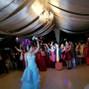 La boda de Adriana Fernández y Hacienda Santa Catarina 8