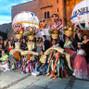 Nuestra Boda en Oaxaca 10