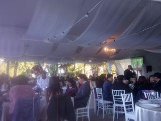 Hacienda Santa Catarina 4