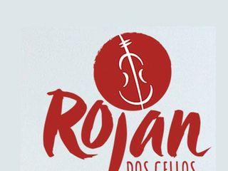 Rojan Dos Cellos 5