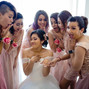 La boda de Lizett Carrillo y Cinema & Graphics Weddings 16