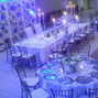 La boda de Virginia Ac y Club Itson 2