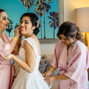 La boda de Lizett Carrillo y Cinema & Graphics Weddings 17