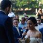La boda de Karla y Arckeia 8