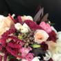 Fashion Flowers 6