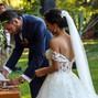 La boda de Karla y Arckeia 10