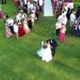 La boda de Karla y Arckeia 11