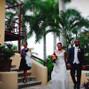 La boda de Arena Barrientos y Bodas Huatulco 19