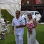 La boda de Mireya P. y Jardín de Eventos Madeira 18