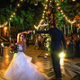La boda de Karla y Arckeia 12