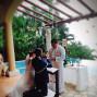 La boda de Arena Barrientos y Bodas Huatulco 18