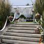 La boda de Mireya P. y Jardín de Eventos Madeira 20