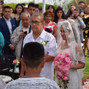 La boda de Mireya P. y Jardín de Eventos Madeira 21