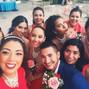 La boda de Mario Cueto y Costa Sur Resort & Spa 25