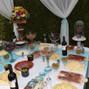 La boda de Mireya P. y Jardín de Eventos Madeira 22