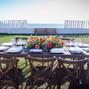 La boda de Alma Andrews y Victorio Vizcaíno Bodas & Eventos 6