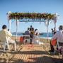 La boda de Alma Andrews y Victorio Vizcaíno Bodas & Eventos 9