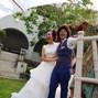 La boda de Jazmin Redes y Casa Tepoztlán 6