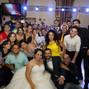 La boda de Cristina y Hotel Morales 6