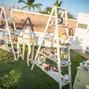 La boda de Alma Andrews y Victorio Vizcaíno Bodas & Eventos 11