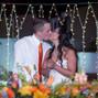 La boda de Alma Andrews y Victorio Vizcaíno Bodas & Eventos 14