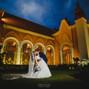 La boda de Cristina Treviño y TDCStudio 4