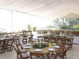 Hridaya Club Garden 3