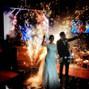 La boda de Sarai Ibarra Escobedo y Akacia Terraza 14