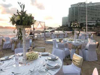 Hotel Calinda Beach 5