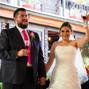 La boda de Guadalupe Torres y Ric Bucio 6