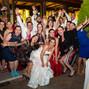 La boda de Guadalupe Torres y Ric Bucio 7