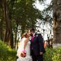 La boda de Guadalupe Torres y Ric Bucio 10