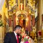 La boda de Guadalupe Torres y Ric Bucio 8