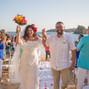 La boda de Marilyn Vazquez y Fredy G. Noyola Memories 20