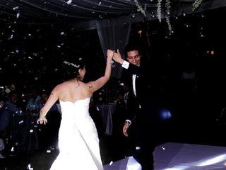 El Baile de Tu Boda 5