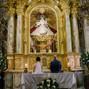 La boda de Monica Paola Fernandez y Joaquín Soto 2