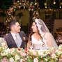 La boda de Imperio Lara y Real Toscana Eventos 5