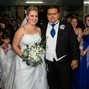 La boda de Edgar Adair  Monroy Cid Del Prado y Ric Bucio 22