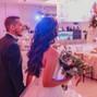 La boda de Yoxane Ramirez y Hacienda El Mestizo 6